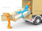 Изображение в   Наша Компания осуществляет доставку грузов в Северодвинске 300