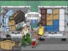 Фотография в Услуги компаний и частных лиц Грузчики Сборка, разборка, перестановка мебели. Демонтаж в Северодвинске 350
