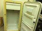Скачать бесплатно изображение Холодильники продажа раритетного холодильника ЗИЛ 61110274 в Северодвинске