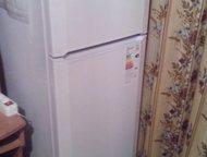 продаю холодильник Холодильник beko в отличном состоянии, на гарантии, куплен в