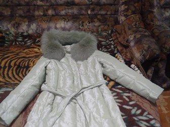 Новое изображение  Продаю женскую одежду не дорого 34140269 в Северодвинске