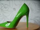 Фотография в   Элегантные женские лакированные туфли на в Томске 2700