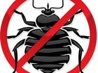 Уникальное фотографию  Уничтожение насекомых 39105737 в Шадринске