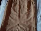 Смотреть фотографию Женская одежда Продам новую юбку (конец или начало лета) 36918264 в Шахты