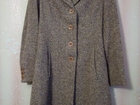 Просмотреть фотографию Женская одежда Продается женское пальто Elis 36918447 в Шахты