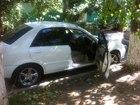 Изображение в Авто Аварийные авто Продам под восстановление или на обмен, мазда в Шахты 0
