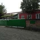 Срочная продажа дома в пос Сидоровка