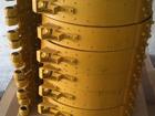 Свежее фото  Запасные части для автотракторной техники ЧТЗ: Лента тормоза 18360-01СП 39222923 в Шахунье