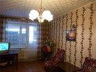 Изображение в Недвижимость Продажа квартир Продаю 3 комн. кв-ру в пгт. Бакшеево Шатурский в Шатуре 1250000