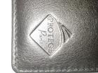 Скачать бесплатно фотографию Аксессуары Новое фирменное портмоне Protege Paris S, A, (Франция) 39055027 в Шуе