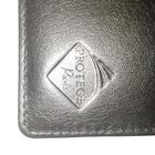 Новое фирменное портмоне Protege Paris S, A, (Франция)