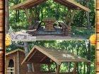 Новое фото Строительство домов Изготовить деревянные беседки из сруба в Крыму 32959229 в Симферополь