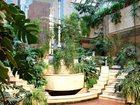 Фото в В контакте Разное Сдается в аренду зимний сад, площадью 271 в Симферополь 1