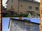 Новое изображение Строительство домов Капитальное монолитное строительство в Крыму 34611041 в Симферополь