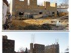 Изображение в Строительство и ремонт Строительство домов Кладка стен в Крыму  Все виды кладки камня, в Симферополь 25