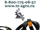 Фотография в   Купить приводные ремни Fener в магазине Резинотехника в Симферополь 115