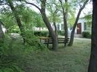 Фотография в Недвижимость Гаражи, стоянки Продам жилой дом – усадьбу 1970 года постройки, в Симферополь 4350000