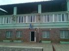 Фото в Снять жилье Гостиницы Продается гостиница в пгт Николаевка за 42250000 в Симферополь 42250000