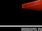 Фотография в Услуги компаний и частных лиц Рекламные и PR-услуги Натяжные потолки от производителя в Крыму. в Симферополь 299