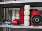 Смотреть фото Складская тележка Продам гидравлическую тележку, ремонт с гарантией, 37904858 в Симферополь