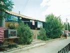 Свежее фото  Сдам кафе-бар в Крыму р-н Коктебеля пгт, Курортное 38602895 в Феодосия