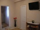 Скачать бесплатно foto  Сдается 2-х комнатная квартира-люкс под ключ в Мисхоре 39241932 в Симферополь