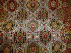 Просмотреть foto Ковры, ковровые покрытия Продам ковёр и палас б/у в хорошем состоянии 39410871 в Симферополь