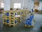 Смотреть фото  Электродвигатели, вентиляторы, автоматика, насосы, вентиляторы 68291103 в Симферополь