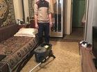 Смотреть фото  Химчистка мебели и ковровых покрытий в Симферополе всего от 99 рублей! 73896190 в Симферополь