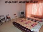 Свежее foto  Отдых на Черном море в Частном секторе Геленджика 69491212 в Сковородино