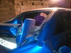 Фото в   Битый автор форд фокус правое крыло двер в Славянске-на-Кубани 80000