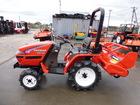 Новое foto  Продается японский мини трактор YANMAR Ke-30D 37136084 в Славянске-на-Кубани