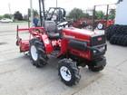 Скачать бесплатно фото  Продается японский мини трактор YANMAR FB15D 37136170 в Армавире