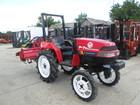 Смотреть фотографию  Продается японский мини трактор YANMAR F7H 37136210 в Дербенте