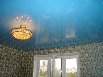 Новое foto Ремонт, отделка Натяжные потолки 32645044 в Абинске