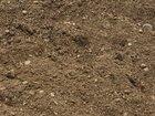 Песок, гравий, щебень, плодородный грунт. Доставка
