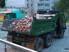 Фото в Строительство и ремонт Другие строительные услуги Мы вывезли тысячи кубометров мусора, вывезем в Смоленске 0
