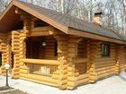 Новое фото  Срубы домов 32678505 в Смоленске