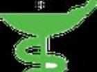 Фотография в Резюме и Вакансии Вакансии Если вдруг с Вашим близким или родственником в Смоленске 0