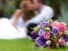 Фотография в Услуги компаний и частных лиц Фото- и видеосъемка Профессиональная видеосъемка  свадеб, торжеств, в Смоленске 10000