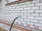Скачать бесплатно фотографию  Качественное утепление пеноизоломв Смоленске и Смоленской области, 33108008 в Смоленске