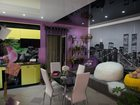 Скачать фотографию  Дизайн-студия Затейница 33177999 в Смоленске