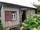 Изображение в Недвижимость Земельные участки Продаётся дачный участок в р-не РТС 7, 64 в Смоленске 470000