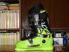 Изображение в Одежда и обувь, аксессуары Спортивная одежда горнолыжные ботинки DALBELLO KR 2 PRO I. в Смоленске 15000