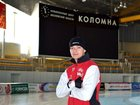 Изображение в Спорт  Спортивные клубы, федерации Платные индивидуальные занятия, обучение в Смоленске 500