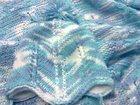Новое изображение Разное вяжу спицами на заказ 33811528 в Смоленске