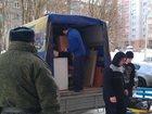 Уникальное изображение Транспорт, грузоперевозки Переезды квартир, офисов, магазинов, выставок в Смоленске 34330317 в Смоленске