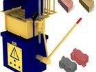 Смотреть изображение Разное Смоленск ВП-600 для производства блоков 34835694 в Смоленске
