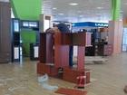 Фотография в Услуги компаний и частных лиц Изготовление и ремонт мебели Профессионально собираем домашнюю и офисную в Смоленске 0
