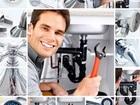 Изображение в Сантехника (оборудование) Сантехника (услуги) Все виды сантехнических работ. Установка в Смоленске 300